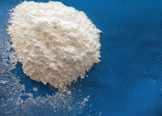 White - Color Wollastonite Mineral Paper Making Used Wollastonite Fiber