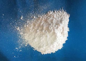 White Superfine Wollastonite Powder Size Around 10 Um Coating Used